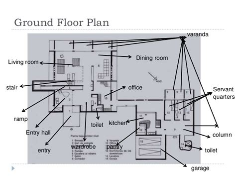 notre dame du haut floor plan 100 notre dame du haut floor plan puwana p design