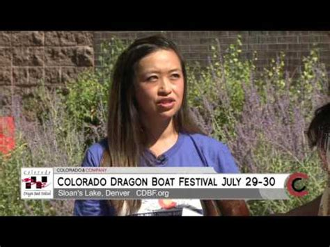 dragon boat festival 2017 video dragon boat festival july 20 2017 youtube
