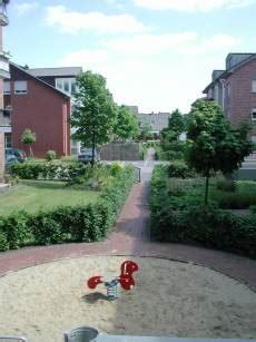 Garten Landschaftsbau Emsdetten by Dinkels Gmbh Objekt Tiefgarage Jutestra 223 E