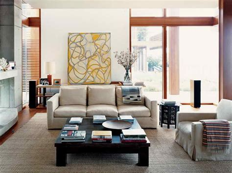 feng shui living room colors home interior design - Feng Shui Living Rooms