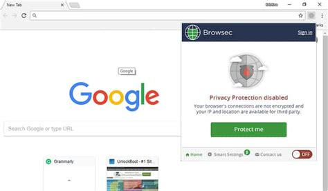 chrome unblock website how to unblock blocked websites on iphone pc mac or android