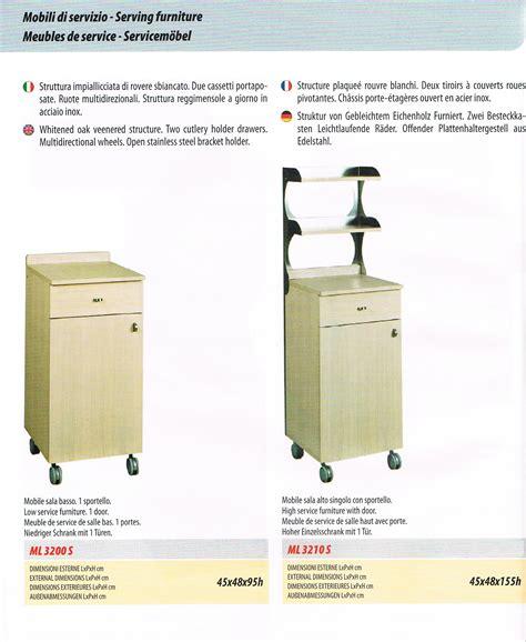 freezer a cassetti in offerta come scegliere attrezzature congelatore indesit cassetti