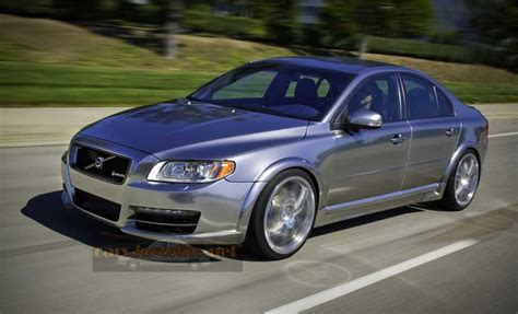 volvo north america related keywords suggestions for 2009 volvo car