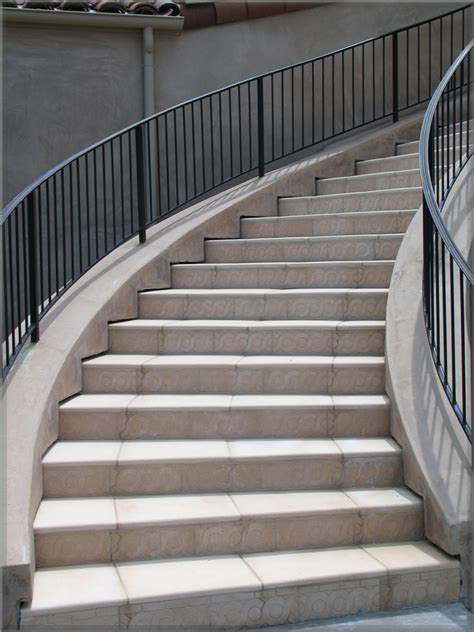 outside stairs top 5 tips for working out with no time to be found
