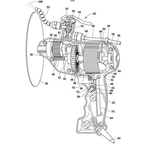 powercadd software cad 2d per disegno tecnico dalla