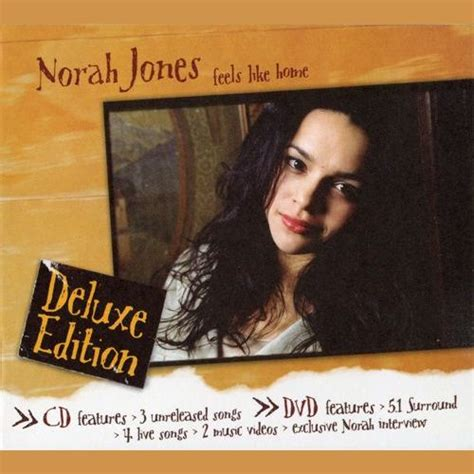 download mp3 feels like home feels like home deluxe edition norah jones mp3 buy