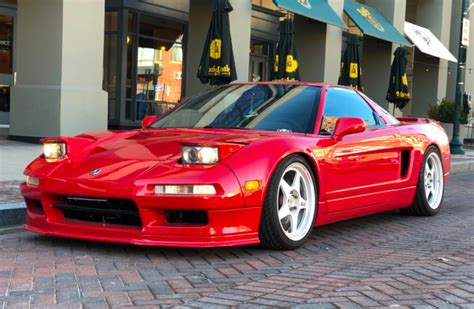 online auto repair manual 1995 acura nsx engine control service manual remove transmission 1995 acura nsx service manual how to remove headliner