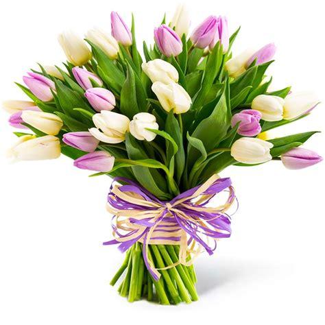 fiori a domicilio inviare fiori a domicilio inviare tulipani a domicilio