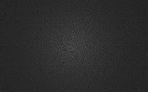 tumblr themes plain black plain black background wallpaper 331645