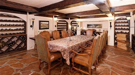 aspen dining room set these 8 delicious and decadent dining rooms are fit for a