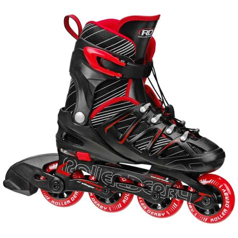 Play Roller Skates 33 of the best gifts for getting outdoors