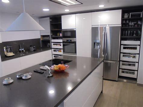 cocina malaga idecocina dise 241 o e instalaci 243 n de cocinas en m 225 laga