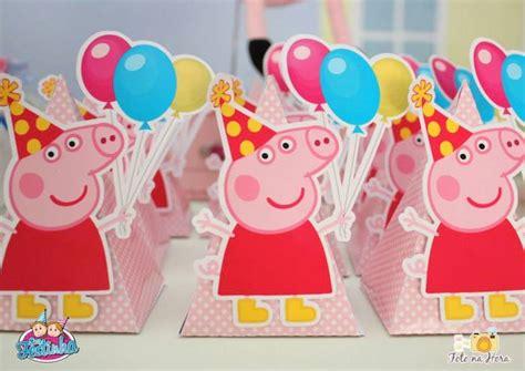 printable peppa pig party decorations kara s party ideas peppa pig themed birthday party via