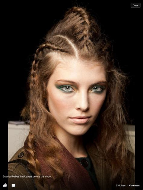 1000 Images About Toni And Guy On Pinterest Style | 1000 images about toni guy on pinterest fashion weeks