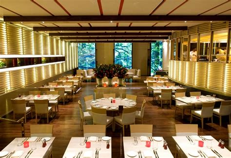 restaurant interior design ideas contemporary tripleseat contemporary restaurant designs in new york nytexas
