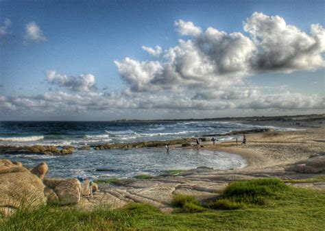 best uruguay the top seven things to do in uruguay that are not just