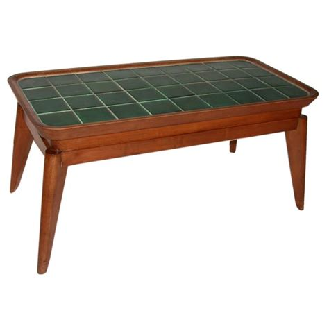 Tile Top Coffee Table Tile Top Coffee Tables Images