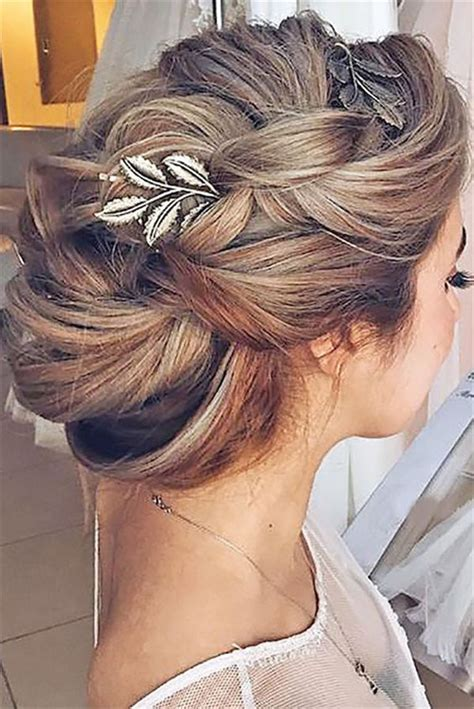 Wedding Hair Let by Hair Comes The 20 Bridal Hair Accessories Get
