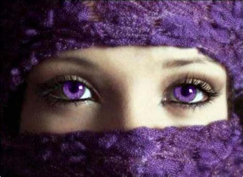 Imagenes Ojos Morados | ojos morados imagui