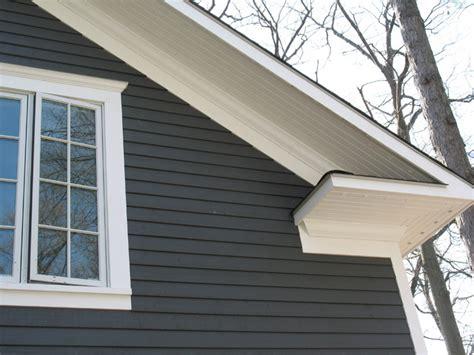 wood paneling exterior exterior wood siding