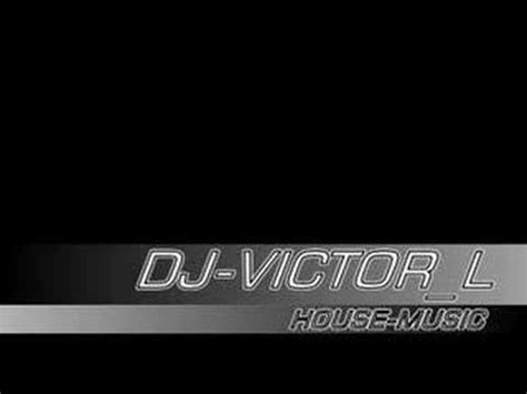 classic house music classic house music parte 2 youtube