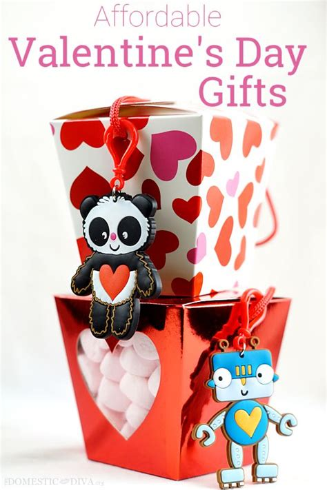 walmart valentines day gifts the domestic 187 affordable s day gift ideas