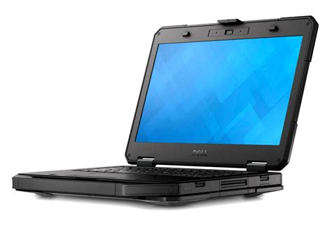 Laptop Dell Latitude 14 Rugged dell latitude rugged 14 5404 i5 astringo