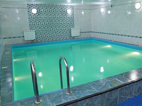 australian plunge swimming pool sydney palm pools spas