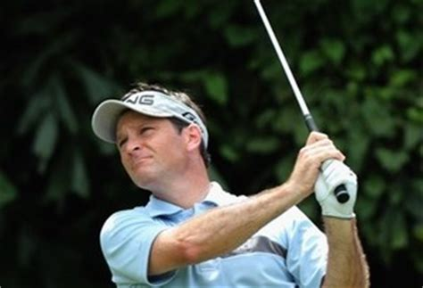 mark wilson golf swing professional golfer mark wilson