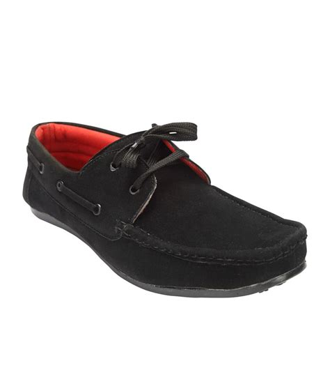 boat shoes yes or no savie shoes black boat style shoes buy savie shoes black