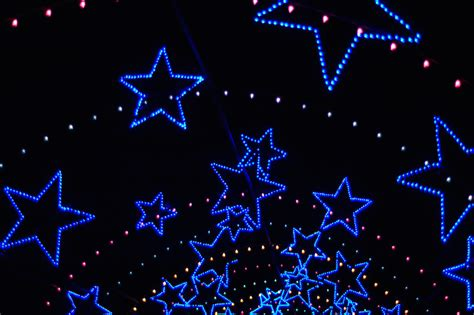 grand park lights up the holidays your guide to light displays in the lone