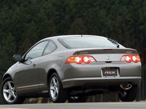 acura service hours 2002 acura rsx car review top speed