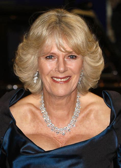 Camilla Bowles Was camilla bowles photos photos prince charles and