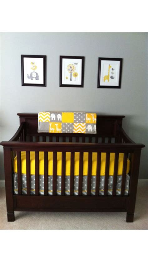 Gender Neutral Baby Rooms by Gender Neutral Baby Room Idea Baby Room Ideas