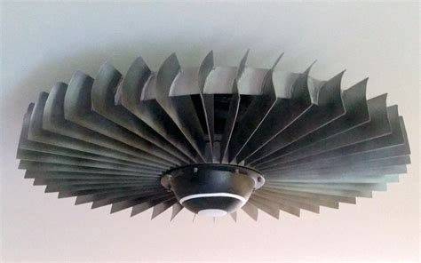 Aviation Ceiling Fans by Jet Eng Ceiling Fans Archives Aviation Flying Furniture