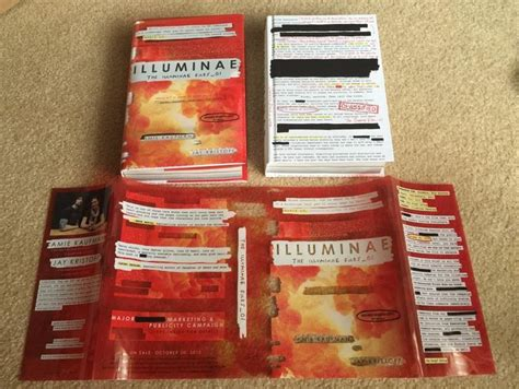 illuminae the illuminae files 24 best images about the illuminae files on spaceship design book show and book reviews