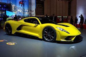 ram 1500 transformed into $263,000 luxury suv carbuzz