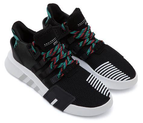 Adidas Eqt Adv adidas originals eqt bask adv adidas shoes accessories
