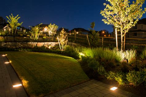 vista landscape lighting 6509 landscape lighting for your vancouver property