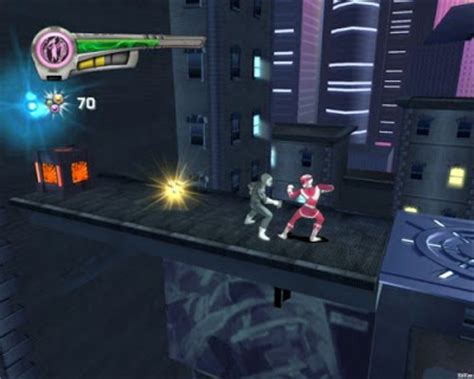 cara bikin mod game online download game power rangers super legends buat pc free