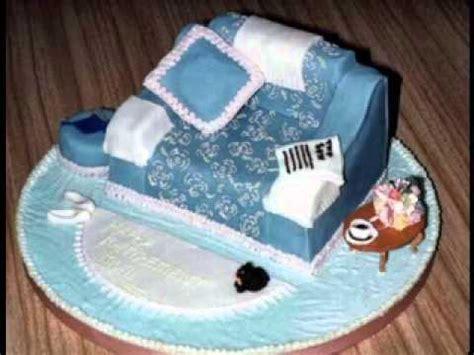 retirement cake decorations diy retirement cake decorations