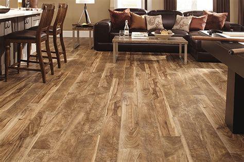 designers image luxury vinyl plank flooring carpeting vinyl tile laminate wilk furniture