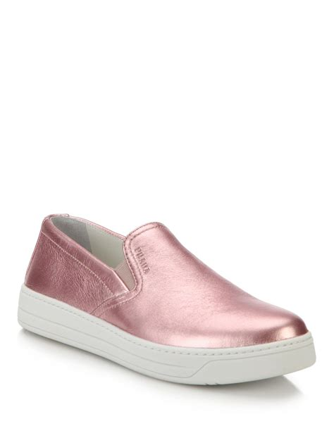 pink prada look alike shoes prada wallets cheap