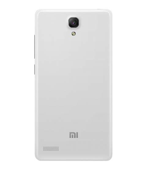 Best Price Battery Xiaomi Redmi Note 3100 Mah Baterai Hongmi Mi Bm42 xiaomi redmi note 4g price in india february 2018