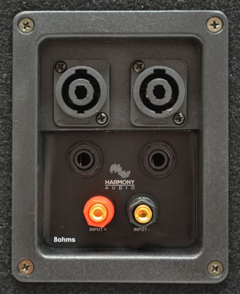 eg speaker cabinet parts pa speaker cabinet parts cabinets matttroy