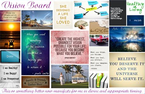 Click For A Free Vision Action Board Powerpoint Template Action Board Vs Vision Board Vision Board Powerpoint Template