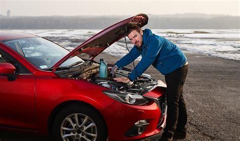 wann ölwechsel gebrauchtes auto verkaufen 214 lwechsel sinnvoll
