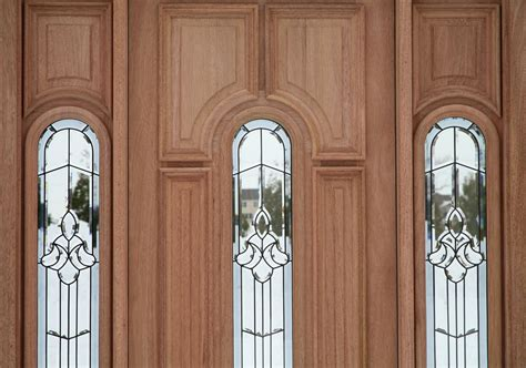 Clearance Exterior Doors Homeofficedecoration Clearance Exterior Doors