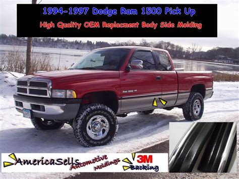 security system 1994 dodge ram parking system auto body repair training 1997 dodge ram 1500 club security system service manual auto body