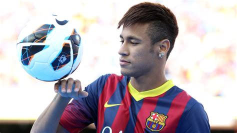 imagenes de neymar 2013 neymar is a new barcelona star